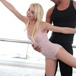 ballet_babe_011